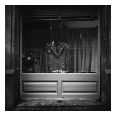 Humberto Rivas, 'Untitled   Sin título', 1979