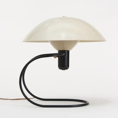 "Greta von Nessen, '""Anywhere"" Lamp', 1952"