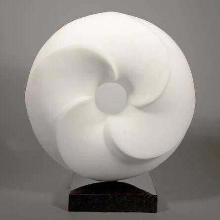 BRIAN BERMAN, 'Infinity portal', 2013