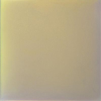 Keira Kotler, 'Pale Yellow Meditation [I Look for Light]', 2013