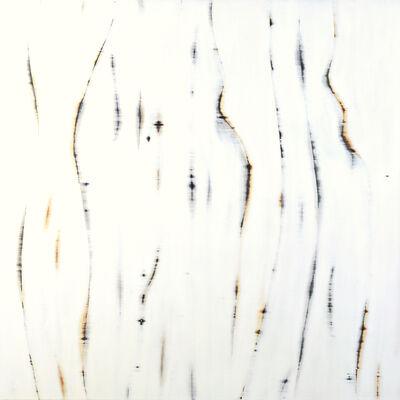 Chris Richter, 'Reveal 496', 2020