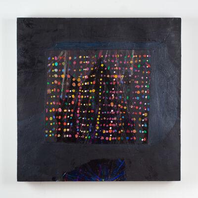 Sarah Gamble, 'Still Life', 2015