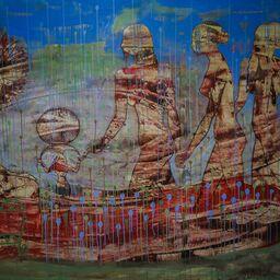 Arteology Egypt