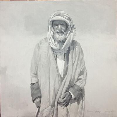 Ismail Azzam, 2017