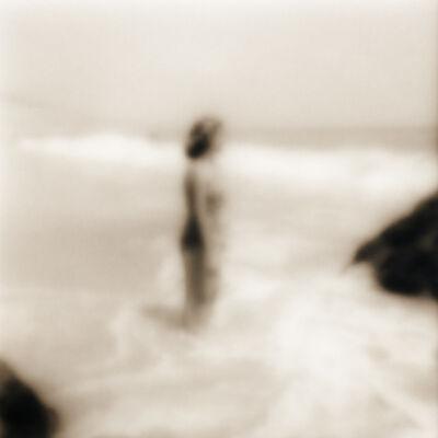 Ken Rosenthal, 'Seen & Not Seen 869-3', 2001