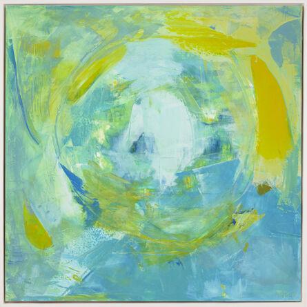 Marit Geraldine Bostad, 'www', 2015