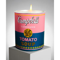 Andy Warhol, 'Campbell's Gazpacho', ca. 2015