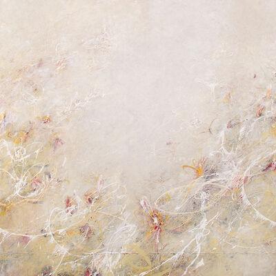 Michael Schultheis, 'Open Vitruvian Breath', 2021
