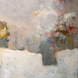 Julie Nester Gallery