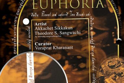 Pondering Over The Euphoria