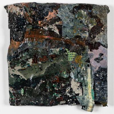 Jung Ho Lee, 'Untitled (s) III', 2020