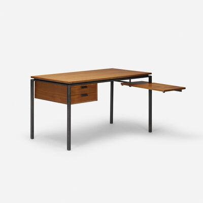 Paolo Tilche, 'desk', 1956