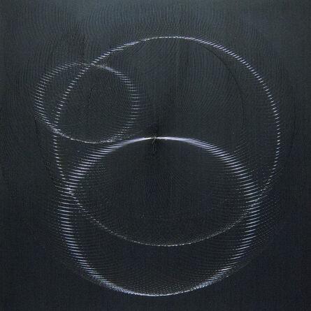 James Minden, 'Place', 2013