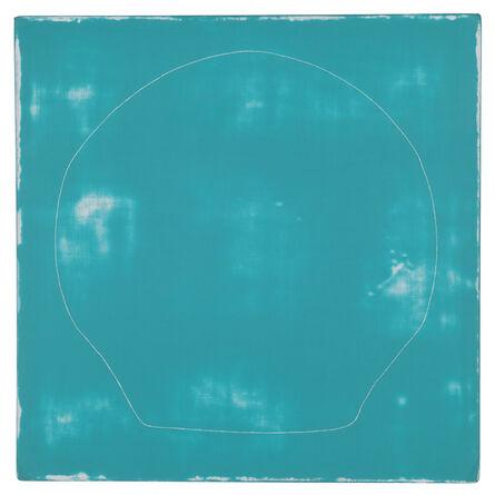 John Wilcox, 'Shell', 2007
