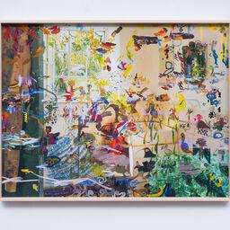 Nicoletti Contemporary