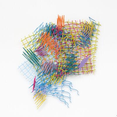 Timothy Harding, 'Installation 3', 2021
