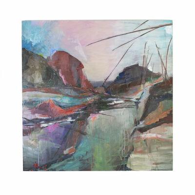 Ani Garabedian, 'Landscape', 2020