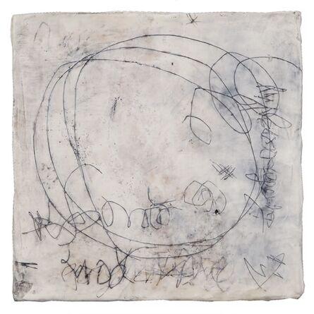 Elizabeth Harris, 'Entanglement 16'