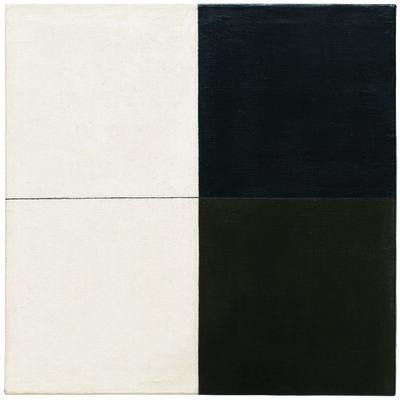 Mira Schendel, 'Sem título / Untitled', 1962