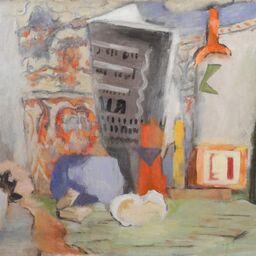 Hemphill Artworks