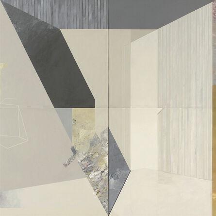 Rui Tavares, 'Anathema', 2020
