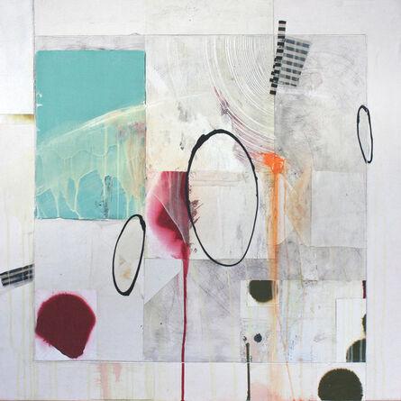 Camrose Ducote, 'Untitled 17-10', 2017