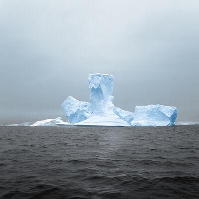 Magda Biernat, 'Adrift #15', 2013