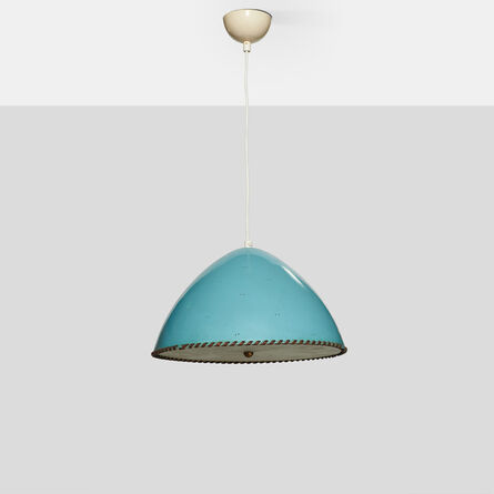 Paavo Tynell, 'Pendant Lamp', c1950s