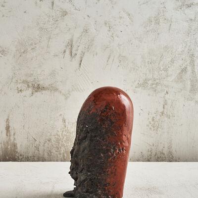 Aneta Regel, 'In Transition', 2013
