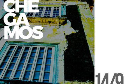 Habita arte 01 RIO