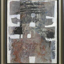 Gregg Baker Asian Art