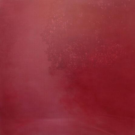Adriane Strampp, 'Displacement', 2017