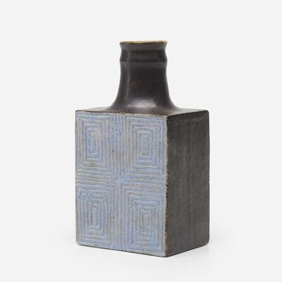 Bruno Gambone, 'Vase', c. 1960