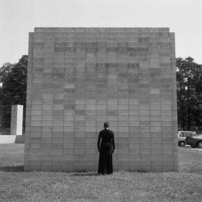 Carrie Mae Weems, 'Lewitt's Wall', 2003-2005