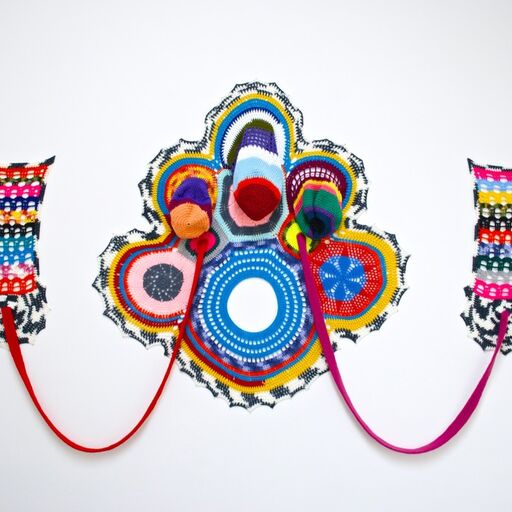 Luciana Caravello Arte Contemporânea