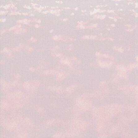 Jorge Alegría, 'Heaven: Nabiss 04', 2021