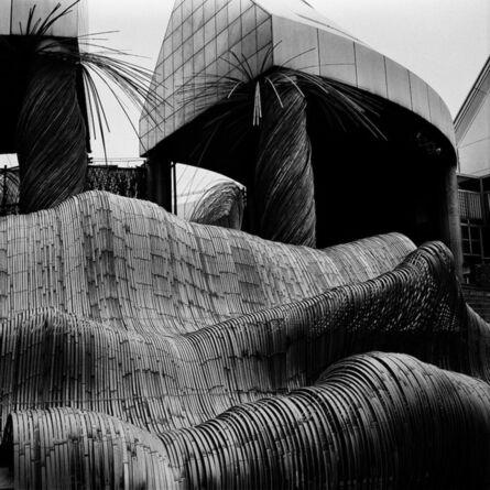 António Júlio Duarte, 'Kyoto', 1997