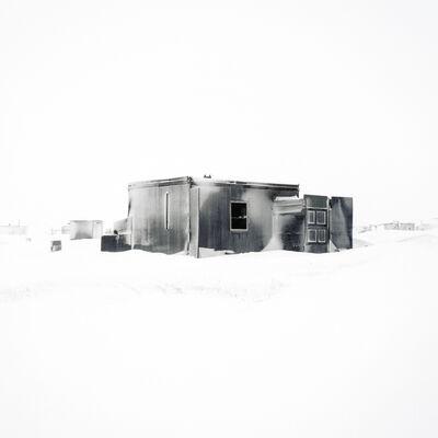 Magda Biernat, 'Adrift #26', 2013