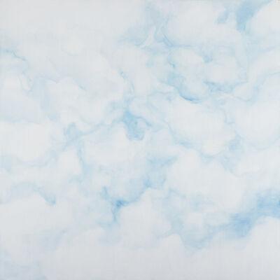 Zhao Zhao, 'Sky', 2017