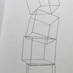 SET ESPAI D'ART
