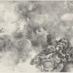 Fu Qiumeng Fine Art