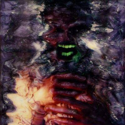 Lucas Samaras, 'Photo-Transformations', 1976