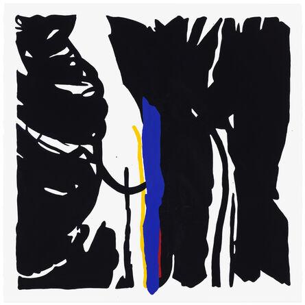 Sophia Ainslie, '0003 untitled', 2020