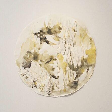Theresa Knopf, 'The Fur', 2015