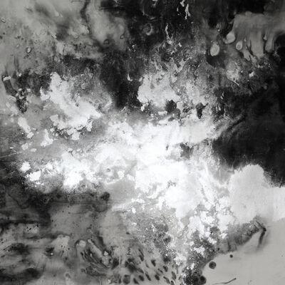 Li Hao, 'Mo Xiang No.72', 2016