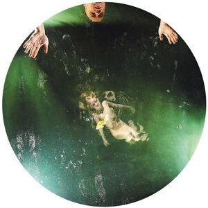 Oleg Kulik, 'Alice vs. Lolita', 2001