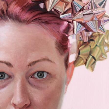 Hilary Swingle, 'Spotlight', 2021