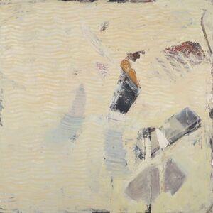 Max Kong, 'Tide Pool', 2004