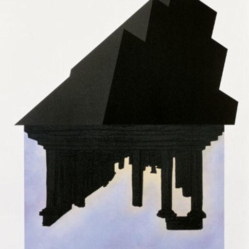 Schellmann Art