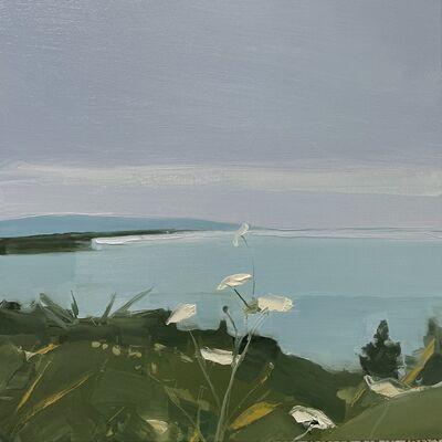 Sara MacCulloch, 'Cape Breton Coast', 2021